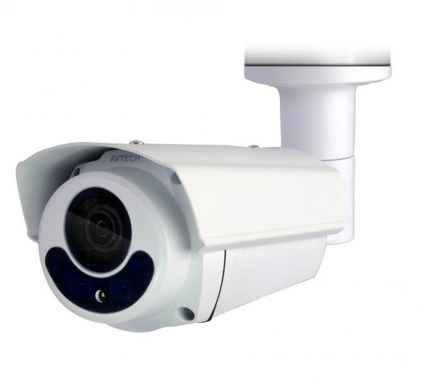 Avtech DGM2605 Bangladesh, Trimatrik, Distributor