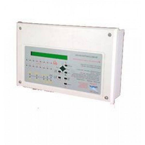 Context Plus XFP502XCON Bangladesh Context Plus 2 Loop Zone Panel Bangladesh