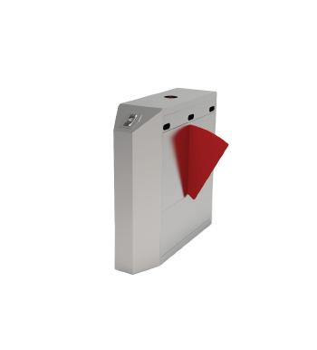 ZKTeco FBL2222 Pro Bangladesh Trimatrik