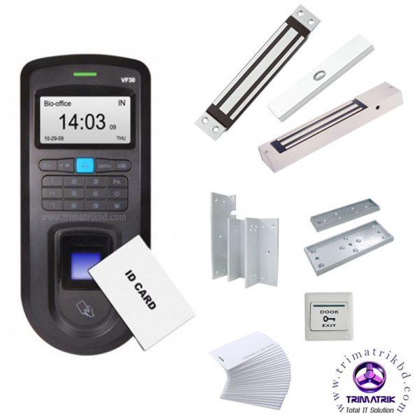 Anviz Access Control Bangladesh, Anviz Bangladesh