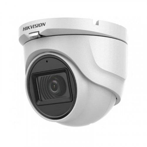 Hikvision DS-2CE76D0T-ITPFS bd