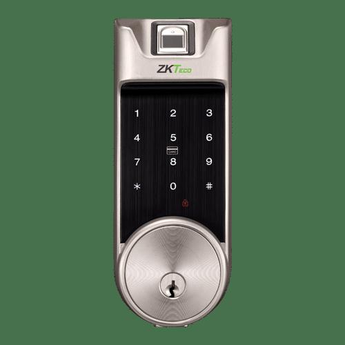 ZKTeco AL40B Price in Bangladesh