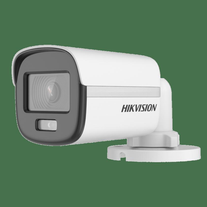 Hikvision DS-2CE10DF0T-F Bangladesh