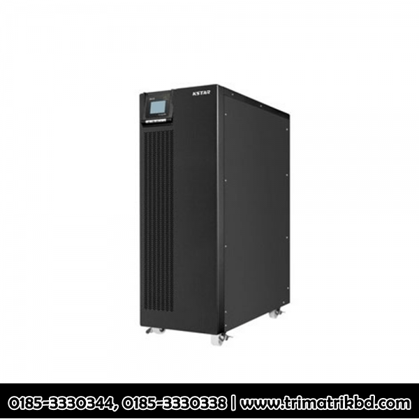 https://www.trimatrik.com.bd/shop/kstar-hp960c-bangladesh/