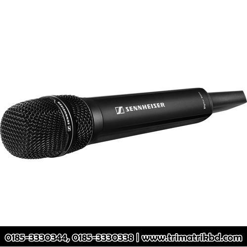 Sennheiser SKM 9000 Wireless Microphone