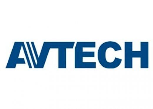 Avtech Logo BD, Trimatrik, Fahim
