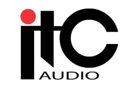 ITC Logo Bangladesh Trimatrik