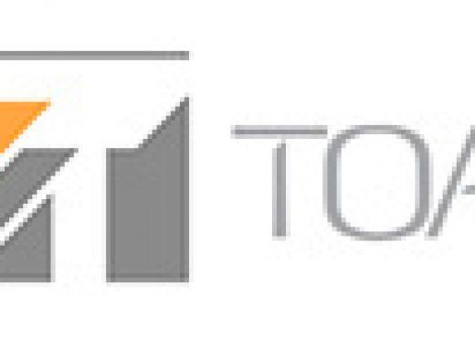 Toa Logo BD